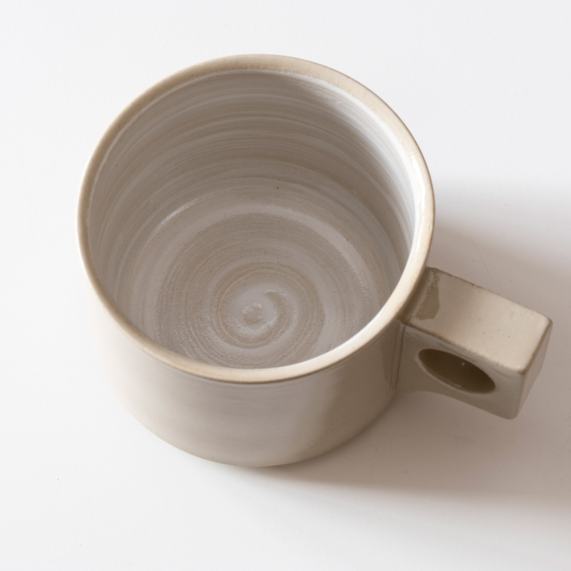 in stock ceramics